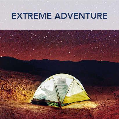 Birthright Israel Extreme Adventure Button